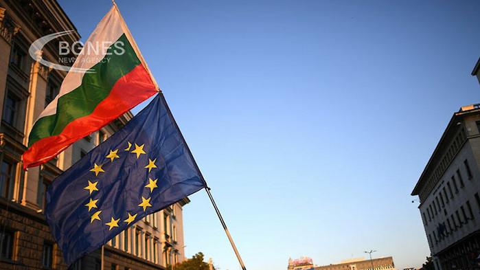 Българските избори се наблюдават отблизо в Брюксел за тяхното потенциално