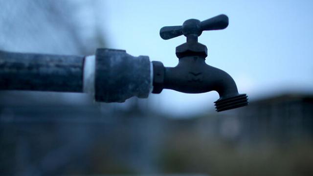 Без вода днес, 13 септември във Варна