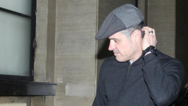 Случаят с Брендо е правен прецедент, според прокурор