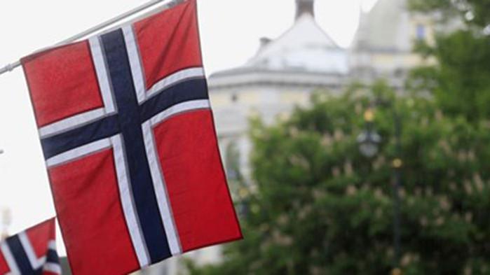 Лявата опозиция печели изборите в Норвегия