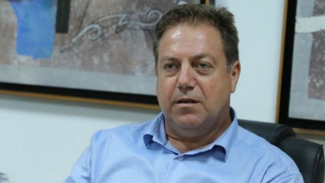 Шефът на БЛС за уволнението на проф. Балтов: Няма връзка с професионалните му качества