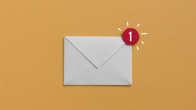 Intuit придобива MailChimp в сделка за $12 милиарда