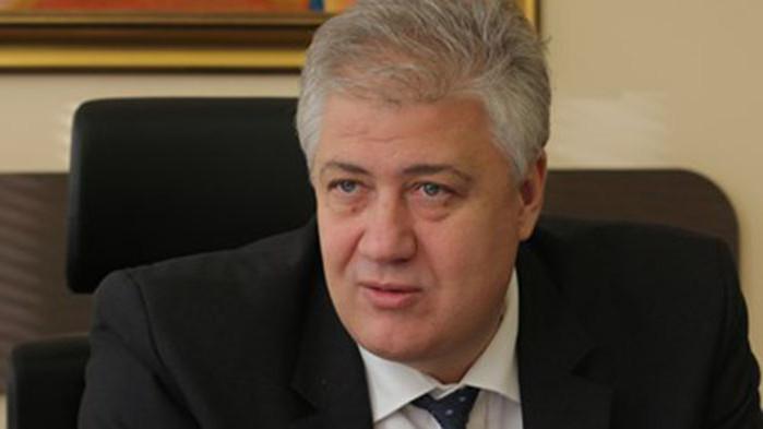 """Абсурд: И втория път проф. Асен Балтов е уволнен като директор на """"Пирогов"""", а не като лекар"""