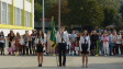 Близо 3200 първокласници от Варна прекрачиха училищния праг за първи път
