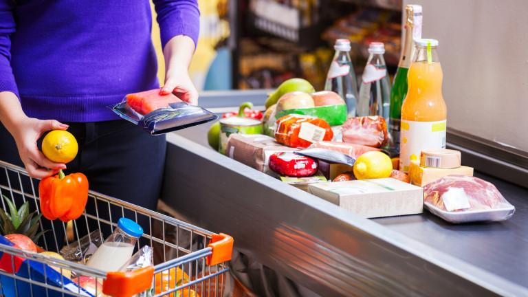 Светът купува най-скъпите храни от 70-те години насам. Какво правят правителствата?