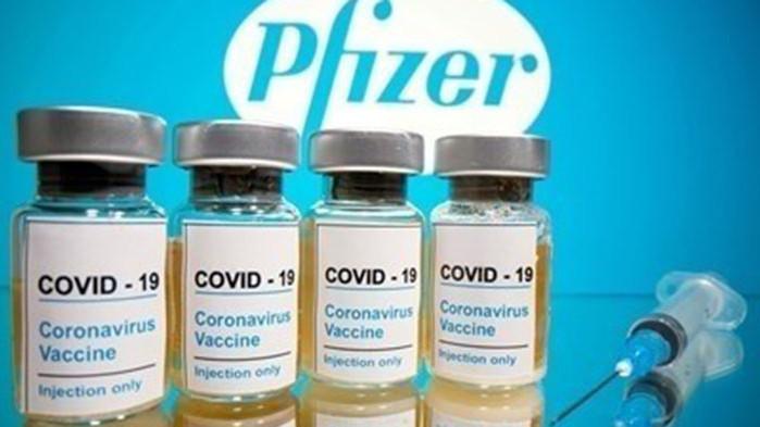 """""""Пфайзер"""" ще иска одобрение за ковид ваксината си при бебета"""