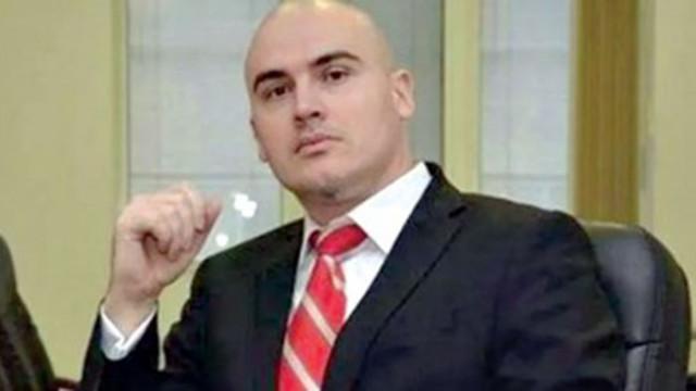 Петър Илиев: Слуховете за политическата ми смърт са силно преувеличени