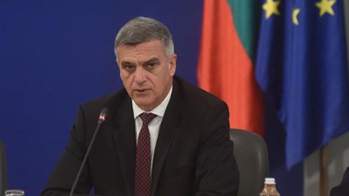 Янев: Задължителната ваксинация е тежко решение и граничи с дискриминация