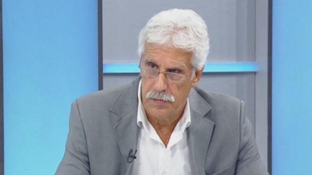 """Лидерът на """"Екогласност"""" разказа, че Петков и Василев са искали да им прехвърли движението си"""