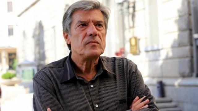 Доц. Антоний Гълъбов: Вървим към полупрезидентски режим на управление