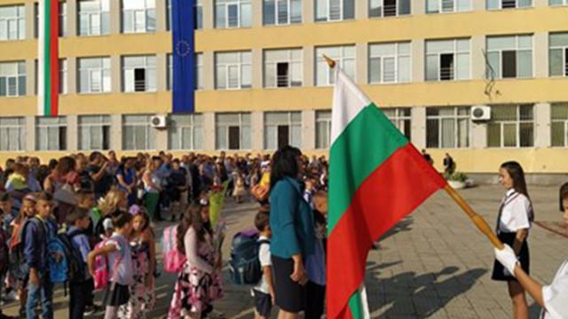10 000 се преселиха в Пловдив за година, училищата под натиск