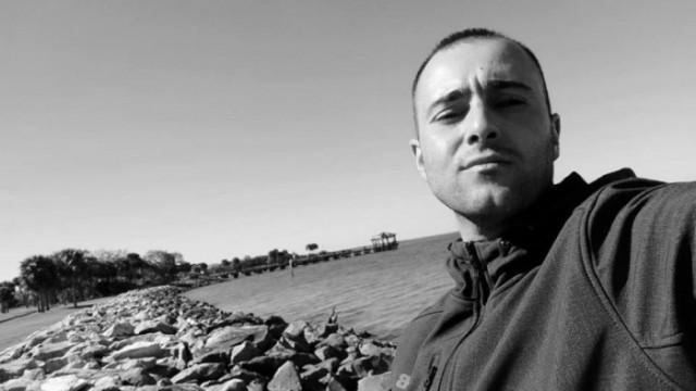 Разследването за смъртта на лейт. Манчев – хронология и документи