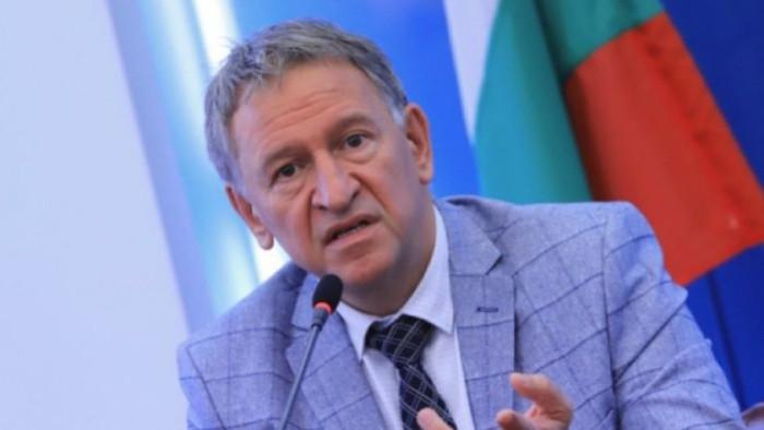 Ресторантьори възмутени от преназначаването на Кацаров и Балтова