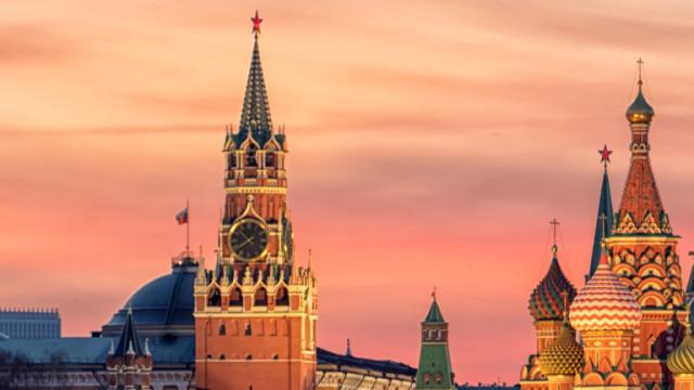 Русия заплаши американския бизнес със санкции заради намеса в изборите