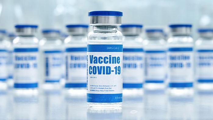 1724 са новите случаи на COVID-19, регистрирани у нас през последното денонощие