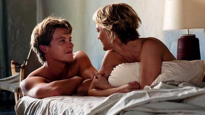 4 правила, които ще ви помогнат да превърнете секса в незабравимо за мъжете изживяване