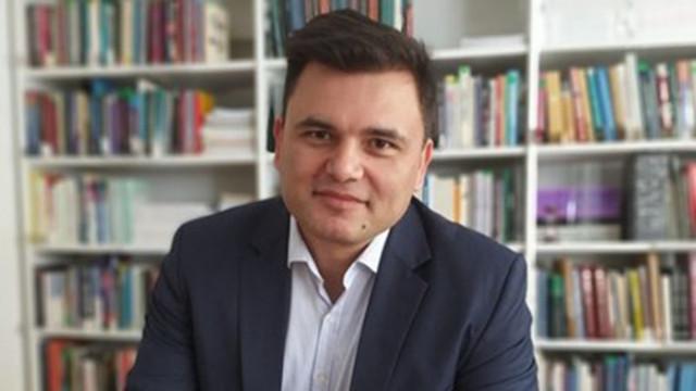 Лъчезар Богданов: Повече пари за пенсии - добре, но екстремно бедните не са само пенсионери