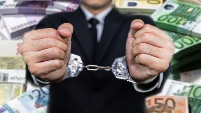 Районна прокуратура - Варна предаде на съд мъж, набавил за себе си над 12 000 лева чрез измама