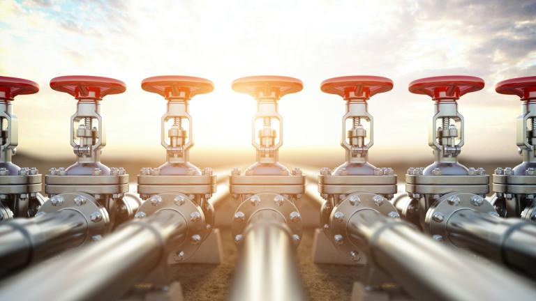 """Европарламентът иска разследване на """"Газпром"""" заради цените на газа"""