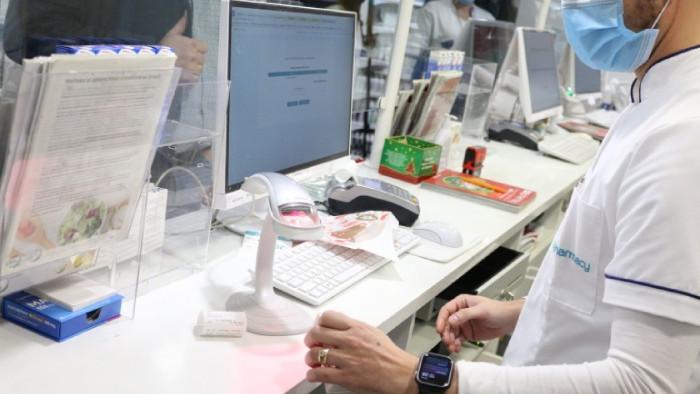 Безплатните лекарства за COVID-19 не достигат до пациентите