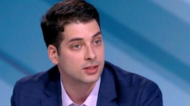 Пеканов не е сигурен дали ще внесе Плана за възстановяване в Брюксел