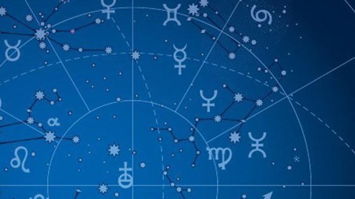 Дневен хороскоп и съветите на Фортуна за неделя, 19 септември 2021 г.