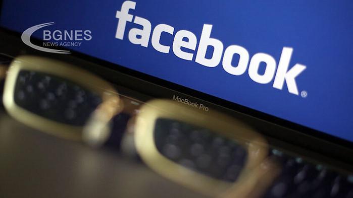 Фейсбук не се справи с фалшивите новини за Covid
