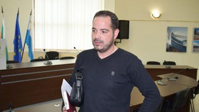 Между 1000 и 1200 лв. струва изваждането на фалшив ТЕЛК , казва шефът на ГДБОП