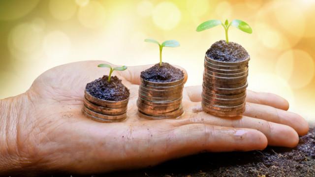 Най-добрите финансови съвета на милиардерите са само три