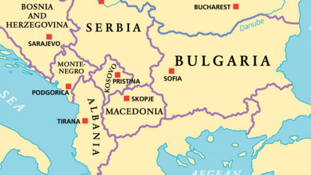 САЩ искат бързо Западните Балкани в ЕС и е грешно България да спира РСМ