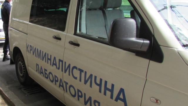 Взрив в жилищен блок във Варна