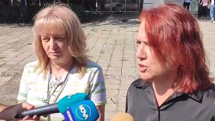 Директорът на РЗИ-Варна: Ваксините имат разрешителни, никой не сме ваксинирали насила