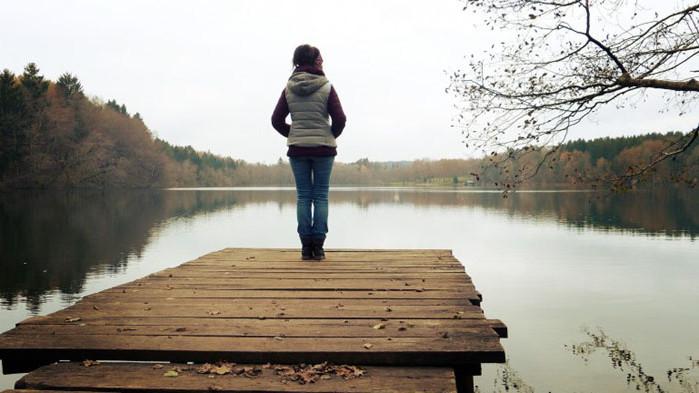Депресия и зодиакални знаци – първа част