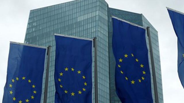 Разширяването на ЕС не е в дневния ред на утрешното заседание на Съвета по общи въпроси