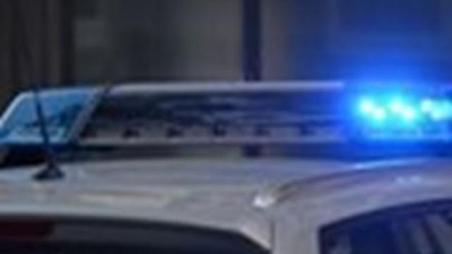 Хванаха трима напушени шофьори, двама носели и дрога в колите си