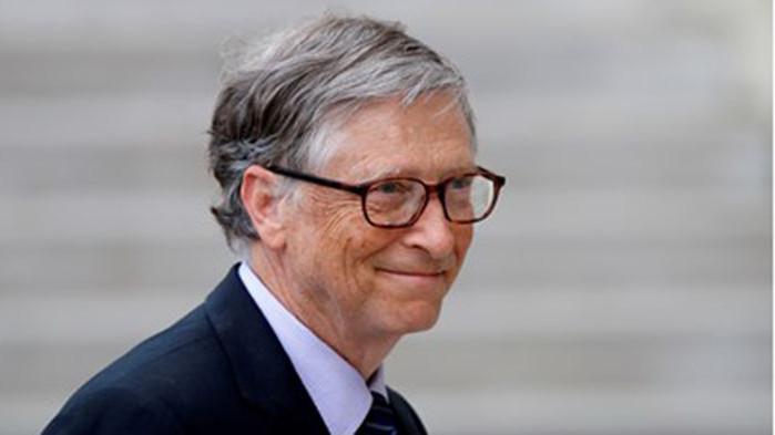 Бил Гейтс: Повече фабрики за ваксини за 100 дни ще надвият вируса