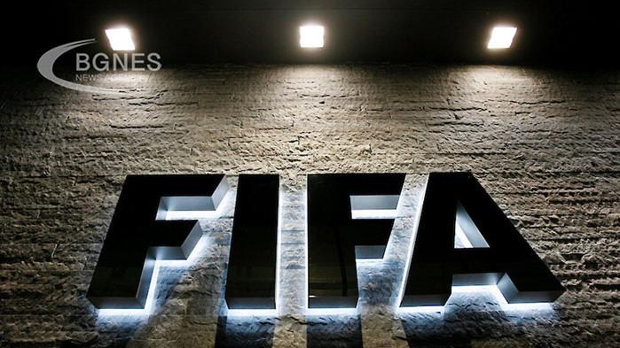 ФИФА с онлайн среща на 30 септември за Мондиал на всеки две години