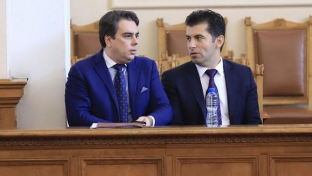 Любомир Талев: ПППП – новият политически продукт, произведено в България или Made in Moscow?