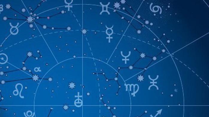 Дневен хороскоп и съветите на Фортуна за вторник, 21 септември 2021 г.