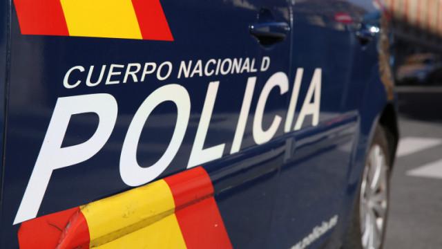 Испания и Италия арестуваха 106 души, прали пари за мафията