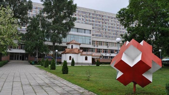 """Болница """"Свети Георги"""": Починалото момче е пострадало при ПТП и не е потърсило помощ веднага"""
