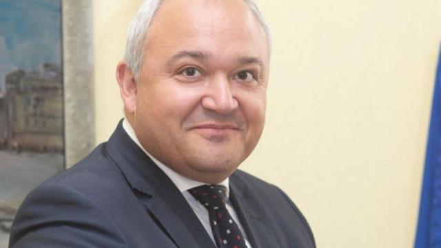 Труд: Служебен заместник-министър се гаври със служителите от Бюрото по защита