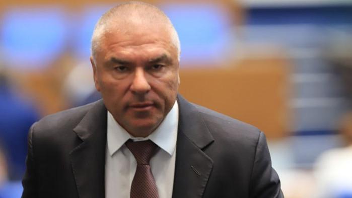 Петков си призна, че е бил канадски гражданин, когато Радев го е назначил за служебен министър