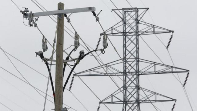 АИКБ иска подпомагане на бизнеса заради цената на тока