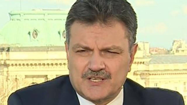 Д-р Симидчиев: Ваксинирането трябва да е задължително за определени групи