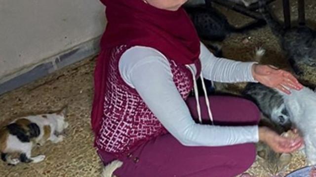 Ислямска държава отвлича и 12-годишни за сексуални робини