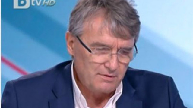 Акад. Трайков: Хората с Алцхаймер могат да се ваксинират срещу COVID-19