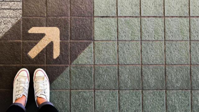5 вредни навика, които буквално съкращават живота