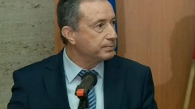 Любомир Талев: Проф. Янаки Стоилов три пъти влезе в сериозен конфликт с Радево-Рашковата концепция