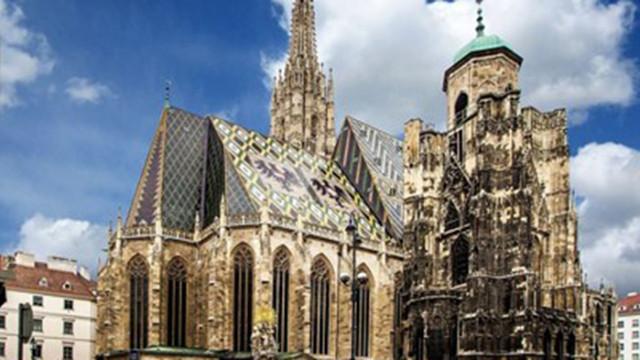 Виена затяга мерките срещу COVID-19
